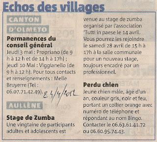 stage Zumba 02