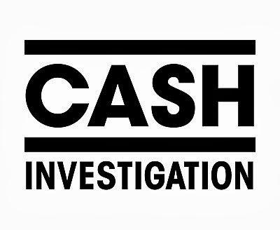 Cash investigation : hold-up sur l'argent de la formation professionnelle, arnaque formation, formation, cosmospace, UFIP NICE, ufip Nice,