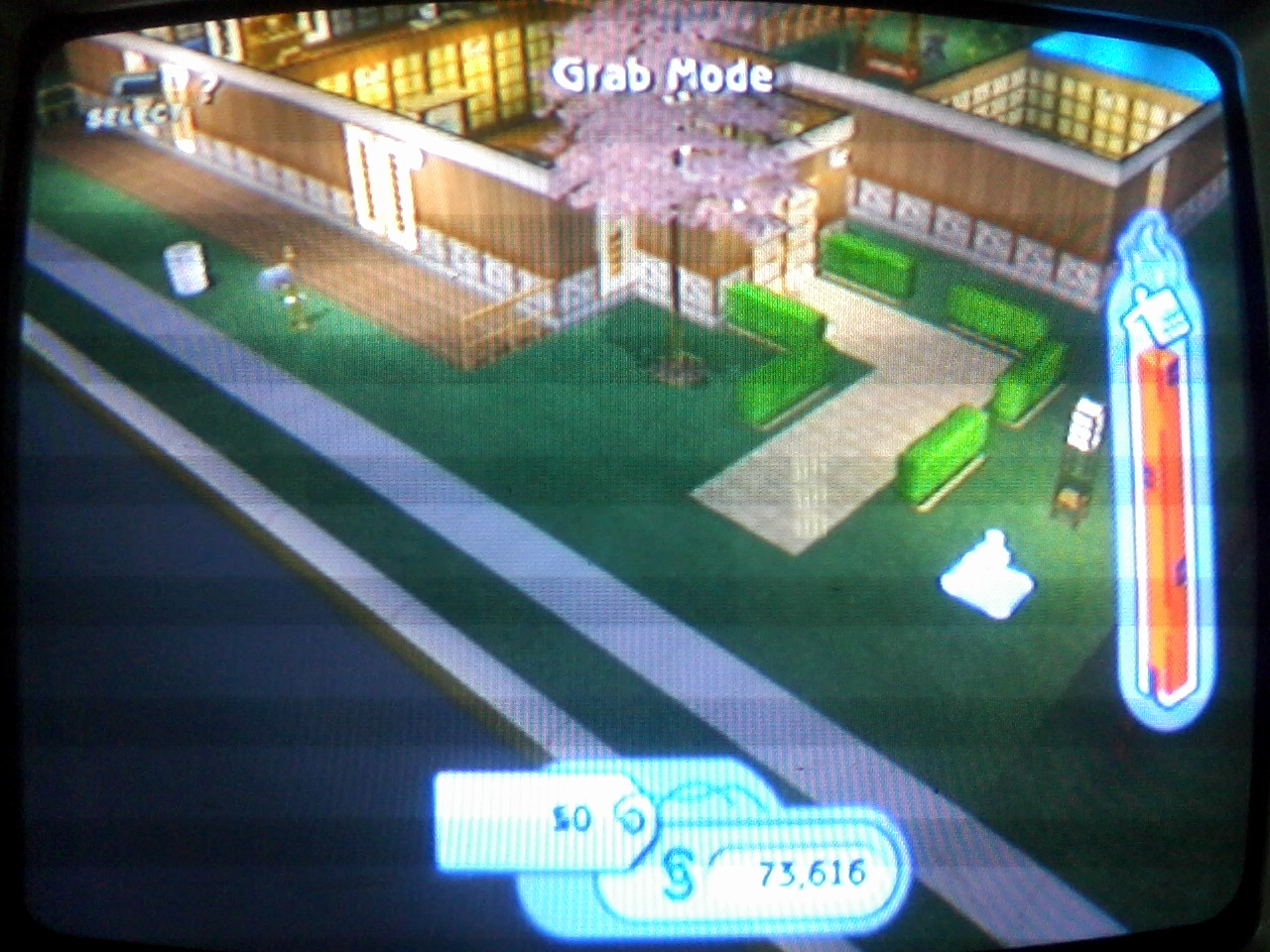 Desain rumah The sims 2 Ps #2 & ain rumah The sims 2 Ps #2~Liichiho Lia~: Des