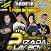 Baixar – Naldinho e Pizada de Playboy – CD Promocional – Outubro 2015