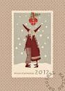 Katalog Maileg zima 2012