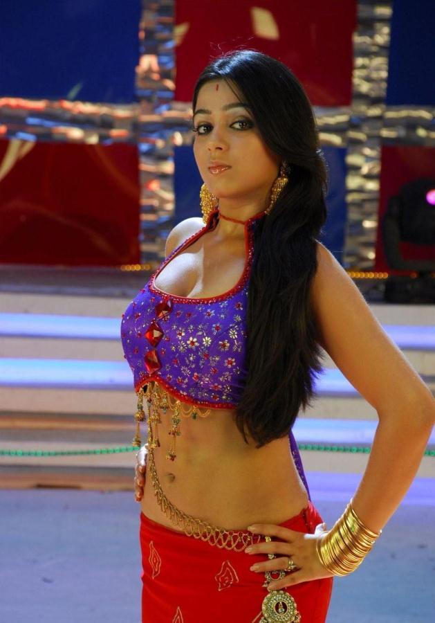charmi latest hot spicy photos gallery ur tamil cinema