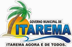 Prefeitura Municipal de Itarema