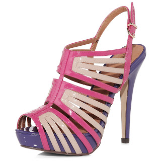 stiletto_shoes_strappy_heels