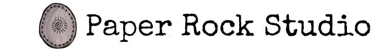 Paper Rock Studio
