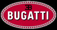 Bugatti Car Manufacturers