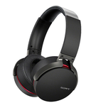 Buy Sony MDR-XB950BT Wireless Over-the-ear Headset at Rs.8601 only