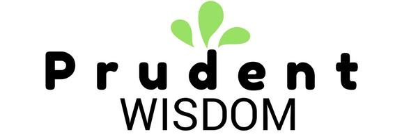 Prudent Wisdom