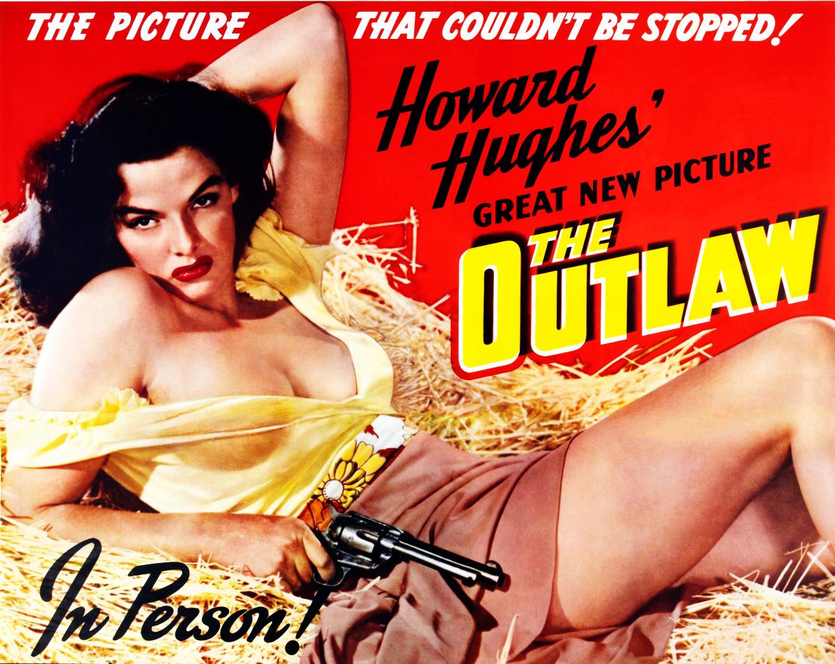 http://1.bp.blogspot.com/-GkWRxqn06mQ/TWzyrxzN-bI/AAAAAAAAGBE/7i_KCfpJTcc/s1200/Jane+Russell+The+Outlaw+2+sm.jpg
