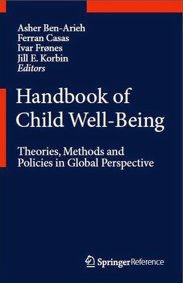 http://kingcheapebook.blogspot.com/2014/07/handbook-of-child-well-being-theories.html