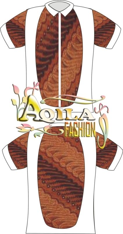 KB11, harga Rp. 140.000/ pcs, Rp. 125.000/ kodi, Baju Batik Kombinasi, luwes, Modern, trendy dan bergaya, bisa dipakai untuk resmi dan non resmi, DISKON Harga MENJADI  Rp. 135.000 pcs, Rp.115.000 kodi , informasi & Pemesanan : 085742125550, http://batikaqila.blogspot.com