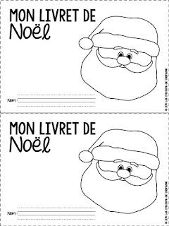 http://lescreationsdestephanief.blogspot.ca/2014/12/mon-livret-de-noel.htmlhttp://lescreationsdestephanief.blogspot.ca/2014/12/mon-livret-de-noel.html