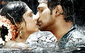 Ee Varsham Sakshiga movie wallpapers-thumbnail-8
