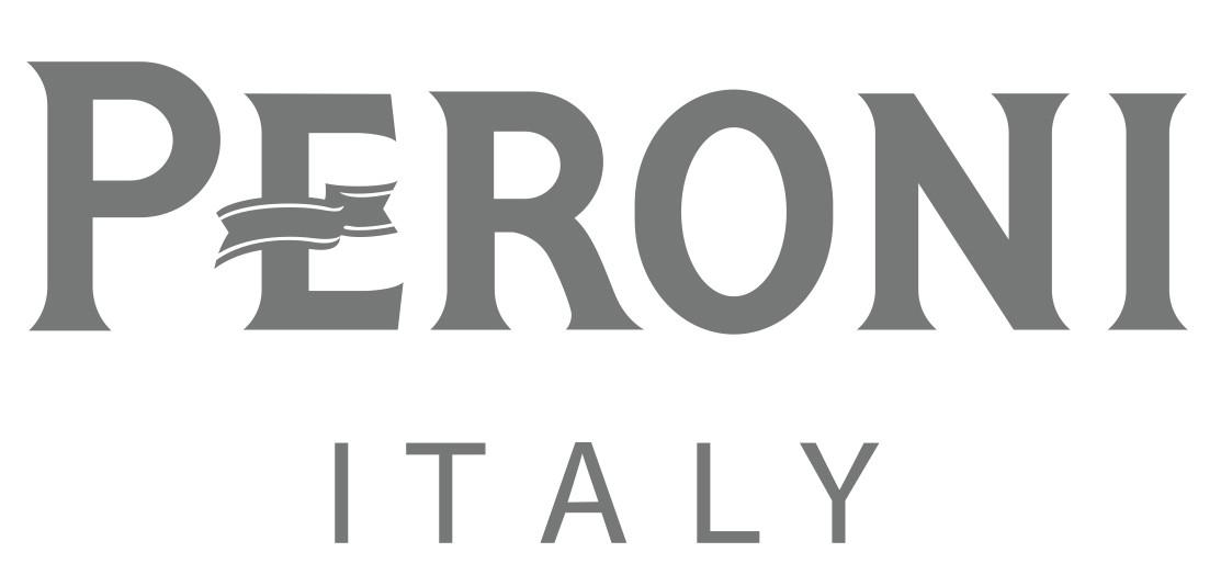 Major Sponsor - Peroni