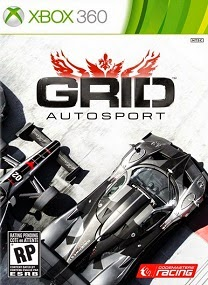 grid-autosport-xbox-360-cover