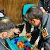 Le metafore del gioco: giochi per la formazione aziendale a Perugia