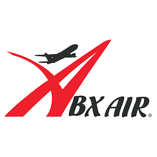 ABX Air Company