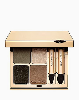 picture of fall 2013 graphic expressions eye palette