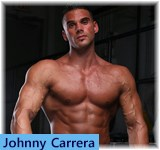 Johnny Carrera - Johnny's Car Wash