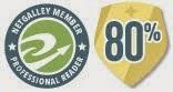 NetGalley Badge Earner