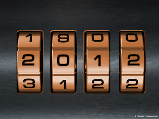 free download New Year 2012 Wallpapers (1)
