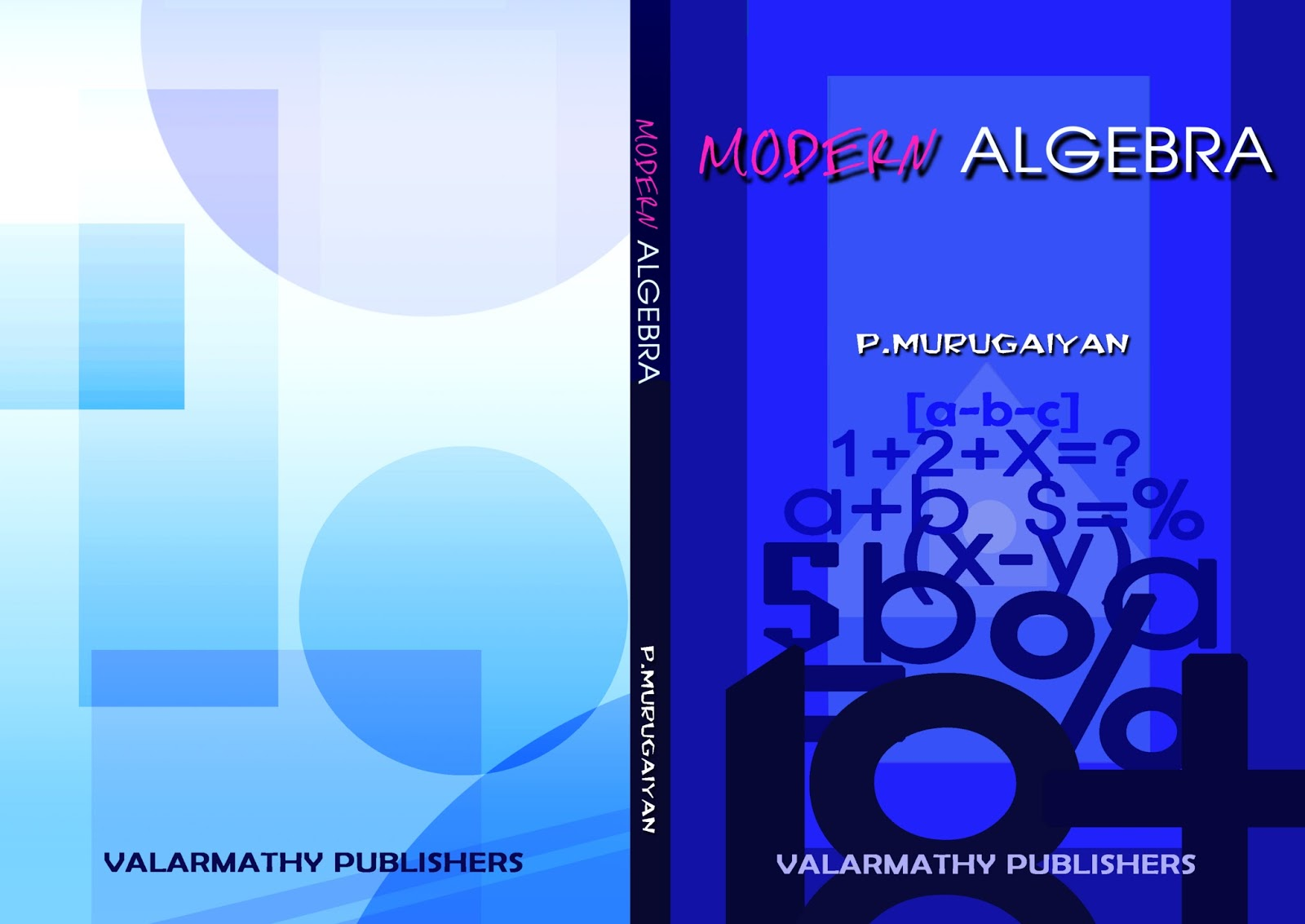 Modern Design For Book Cover ~ Amudhan art design book cover designs study books