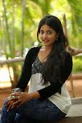 Ulka Gupta glamorous photos-thumbnail-12