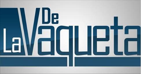 De La Vaqueta Podcast