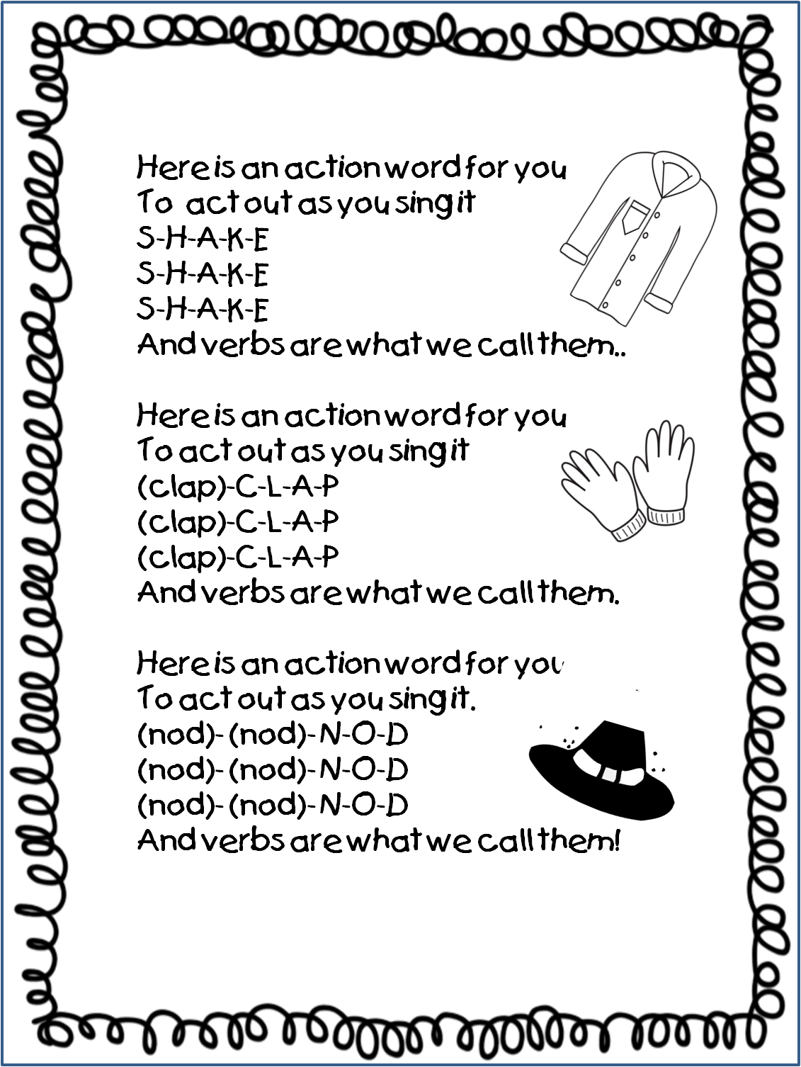 Addition 1st Grade Math Equations Worksheets Furthermore English Small ...