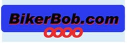 Biker Bob: BEST ONLINE BIKE SHOP
