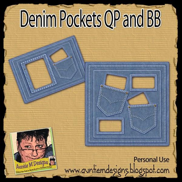 http://1.bp.blogspot.com/-GkeBJ3TSqyI/VJ2BeeB6TyI/AAAAAAAAHjU/fbDo9X7hVqU/s1600/folder.jpg