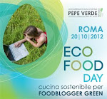 Eco Food Day