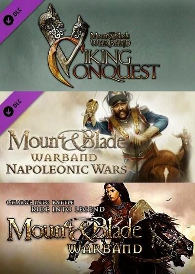 Mount-Blade-Warband