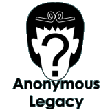 AnonymousLegacy