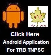 Free Android Application For TRB TNPSC