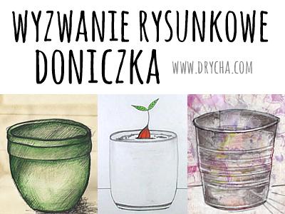 http://www.drycha.com/2014/09/wyzwanie-rysunkowe-doniczka.html