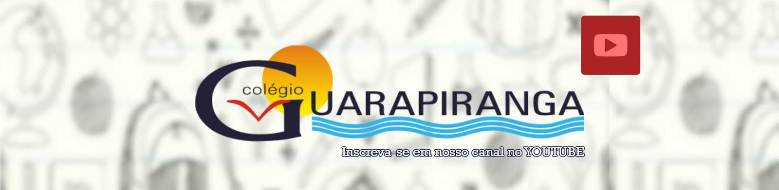 Guarapiranga/YouTube
