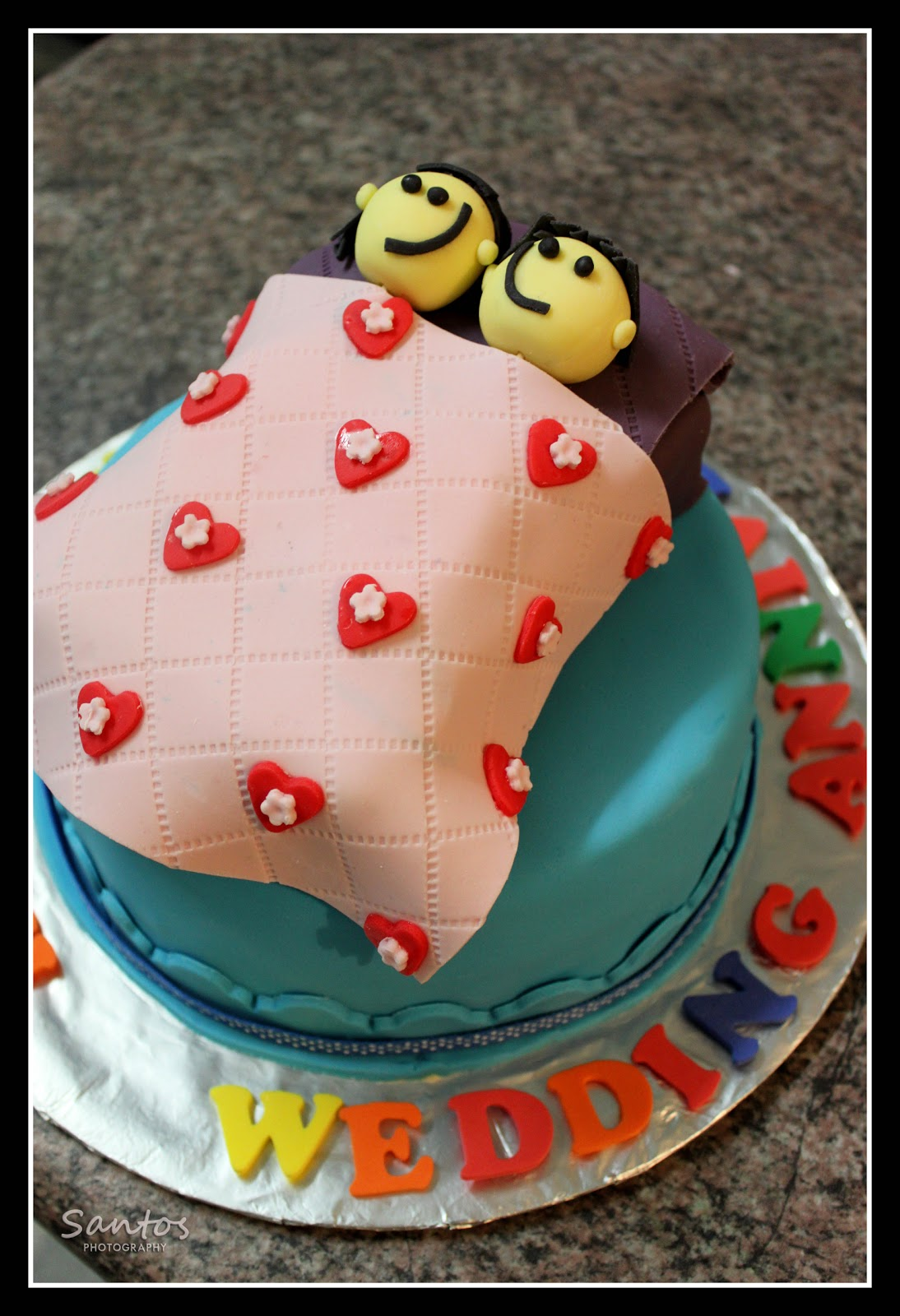 Funny anniversary cake quotes -  Anniversary Cake Made Fora Funny Meme Cakes Wedding Cakes Cool Ideas Meme Lol And Funny