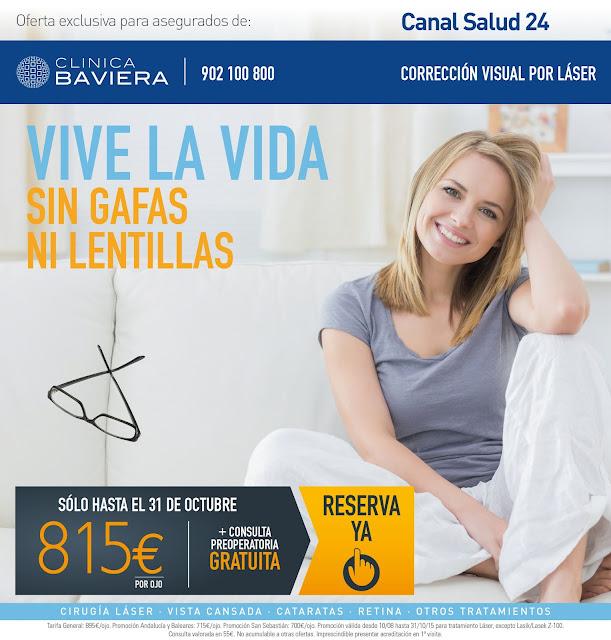 http://www.clinicabaviera.com/