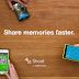 بالفيديو: BitTorrent تطلق تطبيقها الجديد