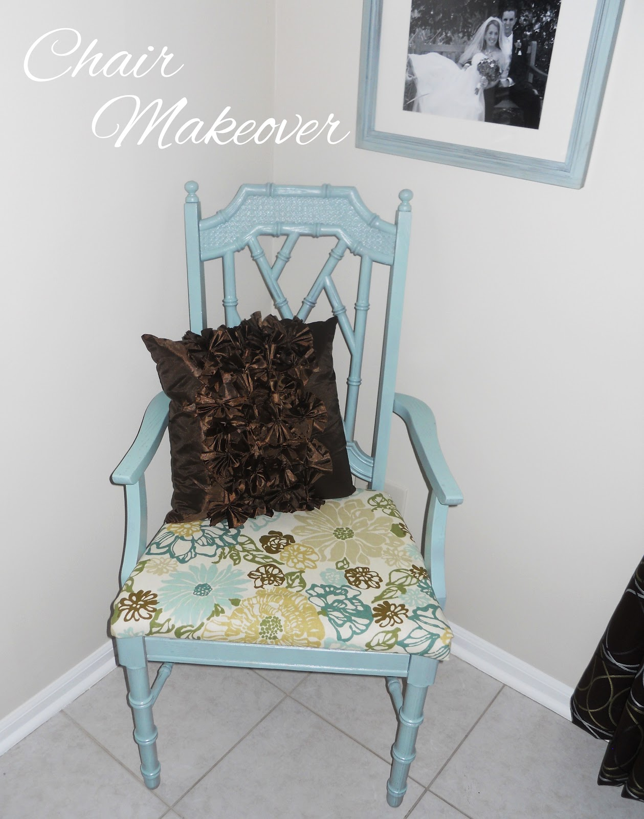 thrift-chair-makeover