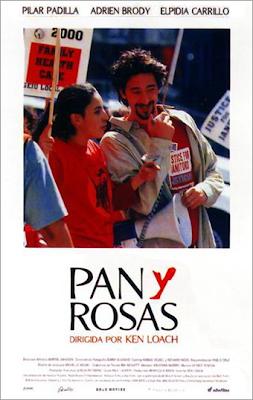 """""""Pan y Rosas (Bread and Roses)"""" - La huelga del textil dirigida y ganada por mujeres en 1912 en EE UU - traducido de varios textos en inglés que circulan por internet - letra del himno Pan y Rosas y link para ver la película de Ken Loach del mismo nombre Panyrosas"""