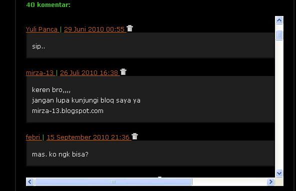 http://1.bp.blogspot.com/-Gko3HPcN_p4/TavGgohnvfI/AAAAAAAAAJw/zSrZf45KPv4/s1600/Clip_10.jpg