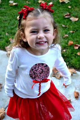 Lollipop+Shirt+and+Gingerbread+Houses+040.jpg