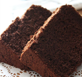 ... -membuat-kue-coklat-chocolate-chiffon-cake-sederhana-enak-dan-praktis
