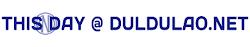 DULDULAO DOT NET