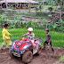 11 Tempat Wisata Wajib Dikunjungi Di Buleleng