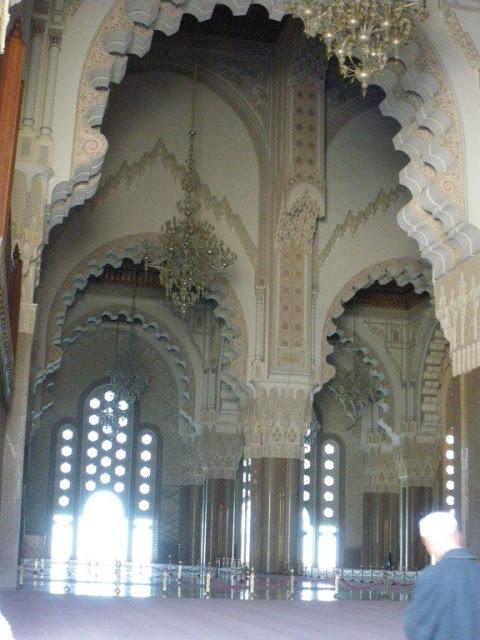 Na Terra do Sol Poente - Viagem a solo por Marrocos - Página 3 IMGP0530