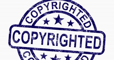 copyright law applies research papers education How do i know if a work is copyrighted what is fair use can i use a work in the classroom can i post a work to canvas or blackboard can i use clips from dvds with anti-circumvention protection.