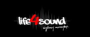 Life4Sound